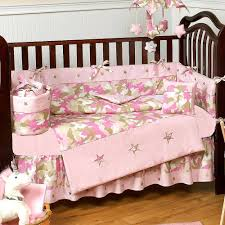 Camo Crib Bedding Sets Design Pink Camo Crib Bedding Best Pink Camo Crib Bedding U2013 Home
