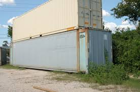 used shipping containers price container house design
