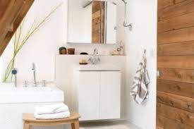 barn bathroom ideas 44 rustic barn bathroom design ideas digsdigs scandinavian
