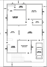 1200 sq ft house plans indian style alovejourney me