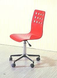 bureau petit ecolier smoby bureau petit ecolier bureau lovely chaises bureau chaise bureau