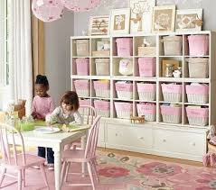 Pottery Barn Kids Barton Creek 136 Best Playrooms Images On Pinterest Playroom Ideas Kid