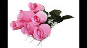 cheap silk flowers where to buy cheap artificial silk flowers craft supplies