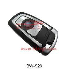 bmw 3 series key fob bmw f 5 series 3 button smart key fob co ltd