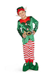 nativity u0026 christmas fancy dress kids u0027 costumes f u0026f tesco