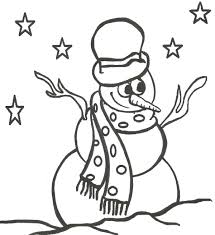 easy christmas pictures for kids to draw ne wall