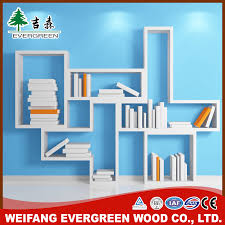 italian bookcases italian bookcases suppliers and manufacturers