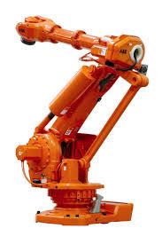 173 best robots robotics images on pinterest robotics