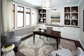 Modern Office Decor Ideas Favorable Modern Office Decor Decoration Erior Design Office Room