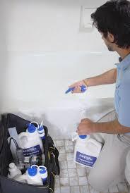 Bathtub Anti Slip See Our Hotel Bathroom Refinishing Work Safe Step
