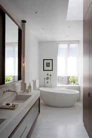 29 best bathroom design images on pinterest room bathroom ideas
