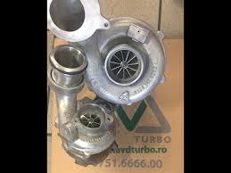 bmw 335d turbo problems bmw e60 535d hybrid turbos by turbo upgrade com