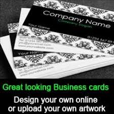 Business Cards Next Day Delivery Business Card Collection Bowl Complimentary Sweet Bowl 12 45 Next