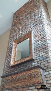 136 best brick veneer for the home images on pinterest brick