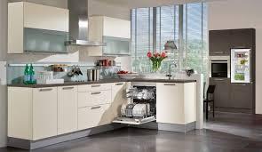 küche gelb uncategorized tolles kuche gelb grau hdb black sink white