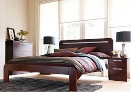 Melbourne Bedroom Range  Bedroom Furniture Federation Furniture - Bedroom furniture in melbourne