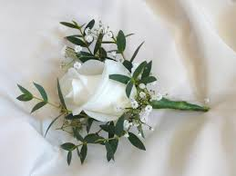 wedding flowers buttonholes about us flowers for all occasions from the flower house florist