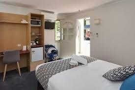 2 Bedroom Apartments Launceston Elphin Motel And Serviced Apartments Elphin Villas