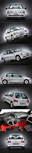 leasing peugeot france 1993 peugeot 106 rallye 1 3l 100hp l4 825kg commemorate 106