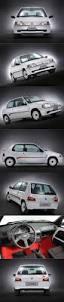 peugeot cars canada 1993 peugeot 106 rallye 1 3l 100hp l4 825kg commemorate 106