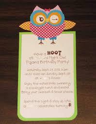 sles of birthday wishes 21st birthday invitation wording 4birthday info