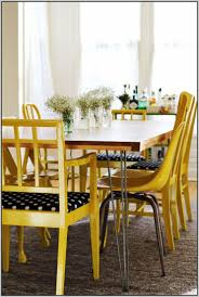used dining table and chairs ebay chairs home decorating ideas