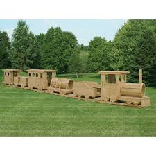 Amish Made Bedroom Furniture by Amish Made 11x4 Ft Wooden Fire Truck Playground Set