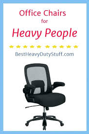 300 lb capacity desk chair office chair 300 lb capacity amazing big tall office chairs for