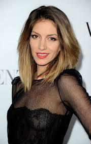 medium length trendy hairstyles 71 best ladies images on pinterest beautiful people beautiful