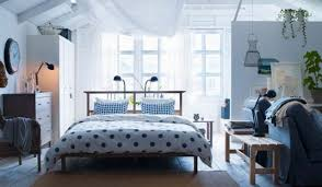 Modern Blue Bedrooms - bedroom top notch blue and white best bedroom wall colors