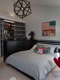 14 year old bedroom ideas home style tips fantastical to 14 year 14 year old bedroom ideas home style tips fantastical to 14 year old bedroom ideas design