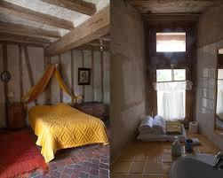 chambre au chateau chambres d hôtes maison d hotes