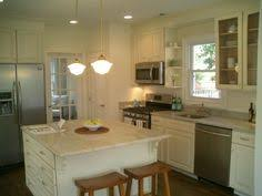 benjamin moore ivory white perfect warm white paint color not