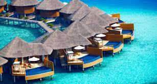 the cheapest maldives resorts traveler corner
