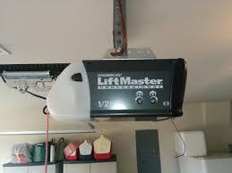 Overhead Door Operators by Garage Door Repair Maple Valley Wa 425 245 9023 Call Now