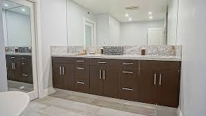 Bathroom Necessities Kitchen Cabinets Lv U2013 All About Kitchen Cabinets And Supplies