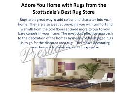 Best Store To Buy Rugs Best Store To Buy Area Rugs Roselawnlutheran
