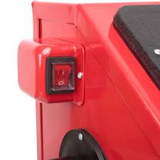 blast cabinet light kit toolpro sand blasting cabinet 100l supercheap auto