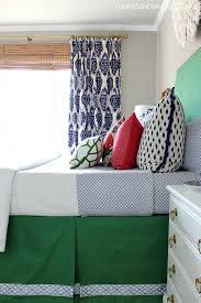 Grey And Burgundy Bedroom Best 25 Pink Master Bedroom Ideas On Pinterest Bedroom Color