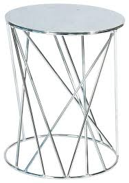 silver side table uk silver side table silver side table small silver side table uk