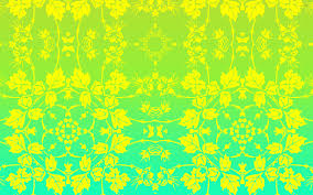 floral pattern 2 wallpaper abstract wallpapers 21839