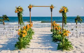 bamboo wedding arch diy wedding arch wedding arches to get you to new chapter