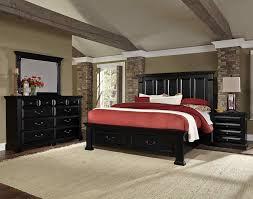 Modern Wood Bedroom Furniture Vintage Bett Sets For Dining Room - Discontinued vaughan bassett bedroom furniture