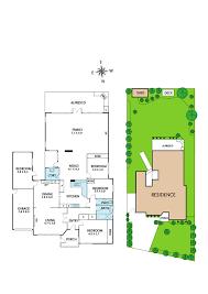 17 dent street glen iris house for sale 487900 jellis craig