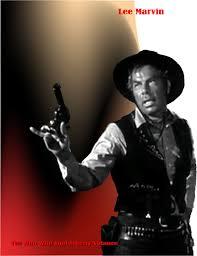The Man Who Shot Liberty Valance Chords N Who Shot Liberty Valance Gene Huawei P9