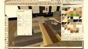 bathroom designer software virtual worlds 3d interior design best interior design software tips and advice