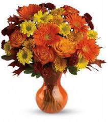 burlington florist burlington ma florist free flower delivery in burlington ma