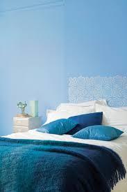 54 best blue bedroom images on pinterest blue bedrooms master