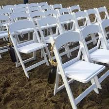 Chairs And Table Rentals Mom Chairs And Table Rental 40 Photos U0026 103 Reviews Party