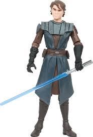 anakin halloween costume anakin skywalker 87656 star wars merchandise wiki fandom